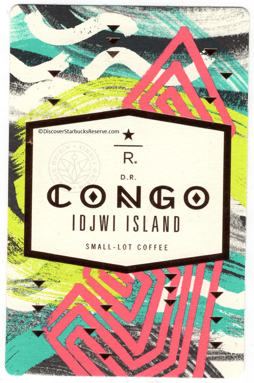 2 - 1- Congo Idjwi Island front.jpg