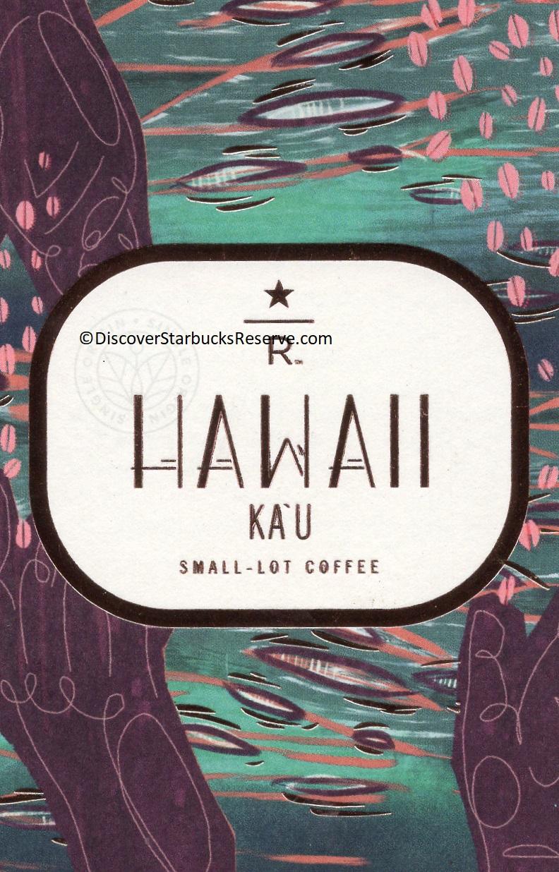 2 - 1- front of Ka'u card.jpg