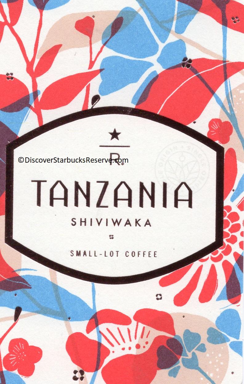 2 - 1 - Front of Tanzania Shiviwaka card.jpg
