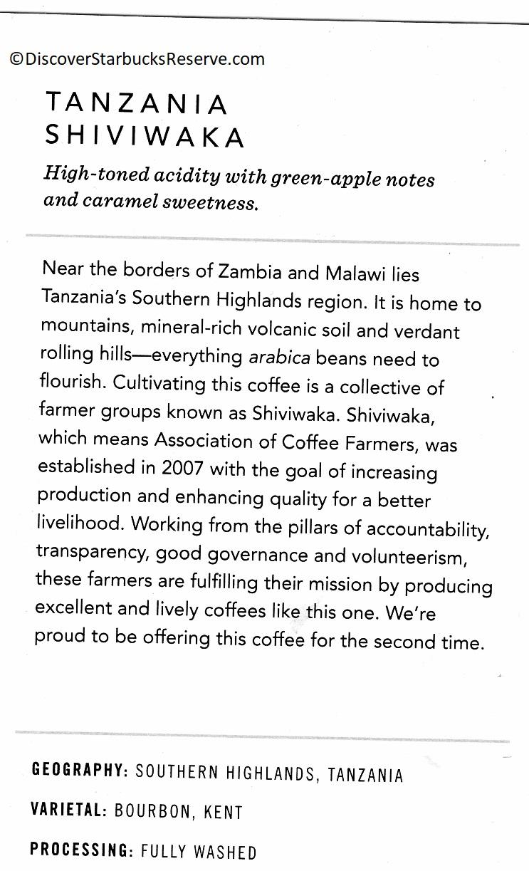 2 - 1 - back of Tanzania Shiviwaka card.jpg
