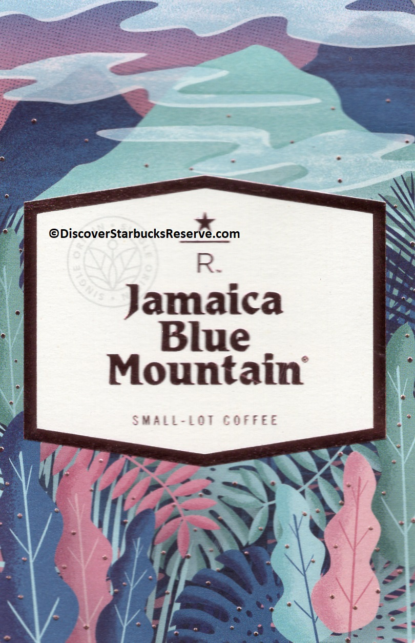 2 - 1 - Jamaica Blue Mountain.jpg