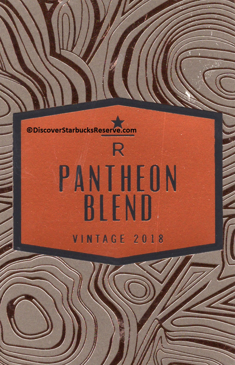 2 - 1- front of Pantheon Blend Vintage 2018.jpg