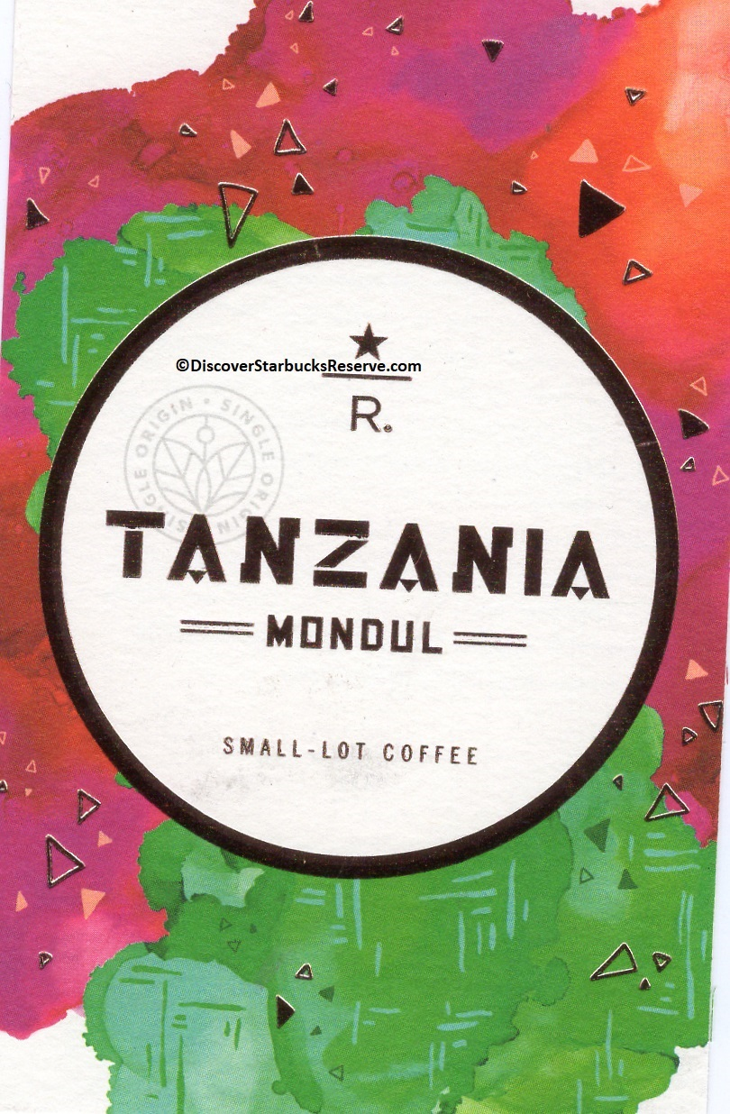 2 - 1 - Tanzania Mondul front of card.jpg