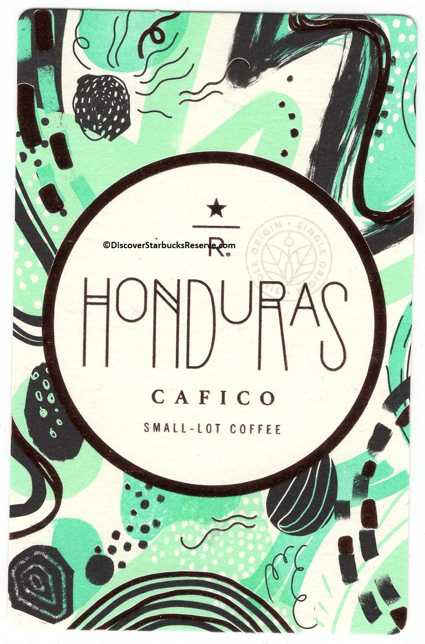 2 - 1 - Honduras Cafico.jpg