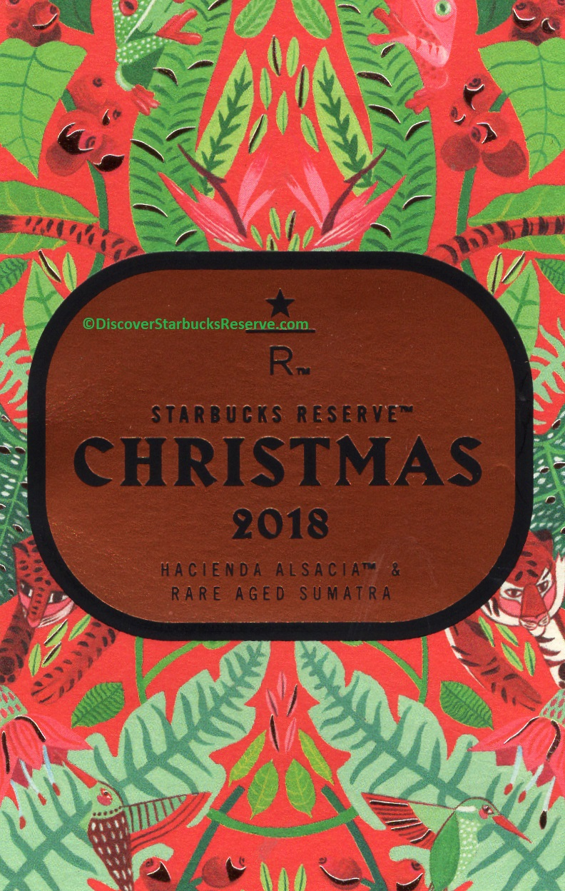 2 - 1 - Christmas Reserve 2018 front of card.jpg