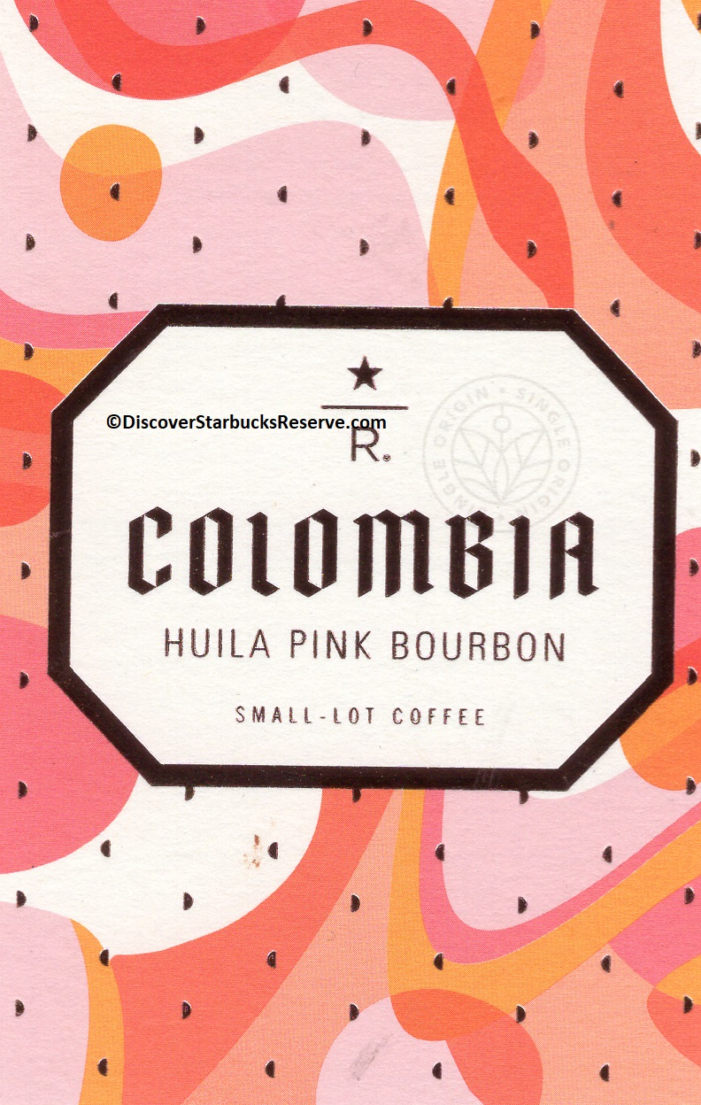 2 - 1 - Colombia Huila Pink Bourbon front of card.jpg