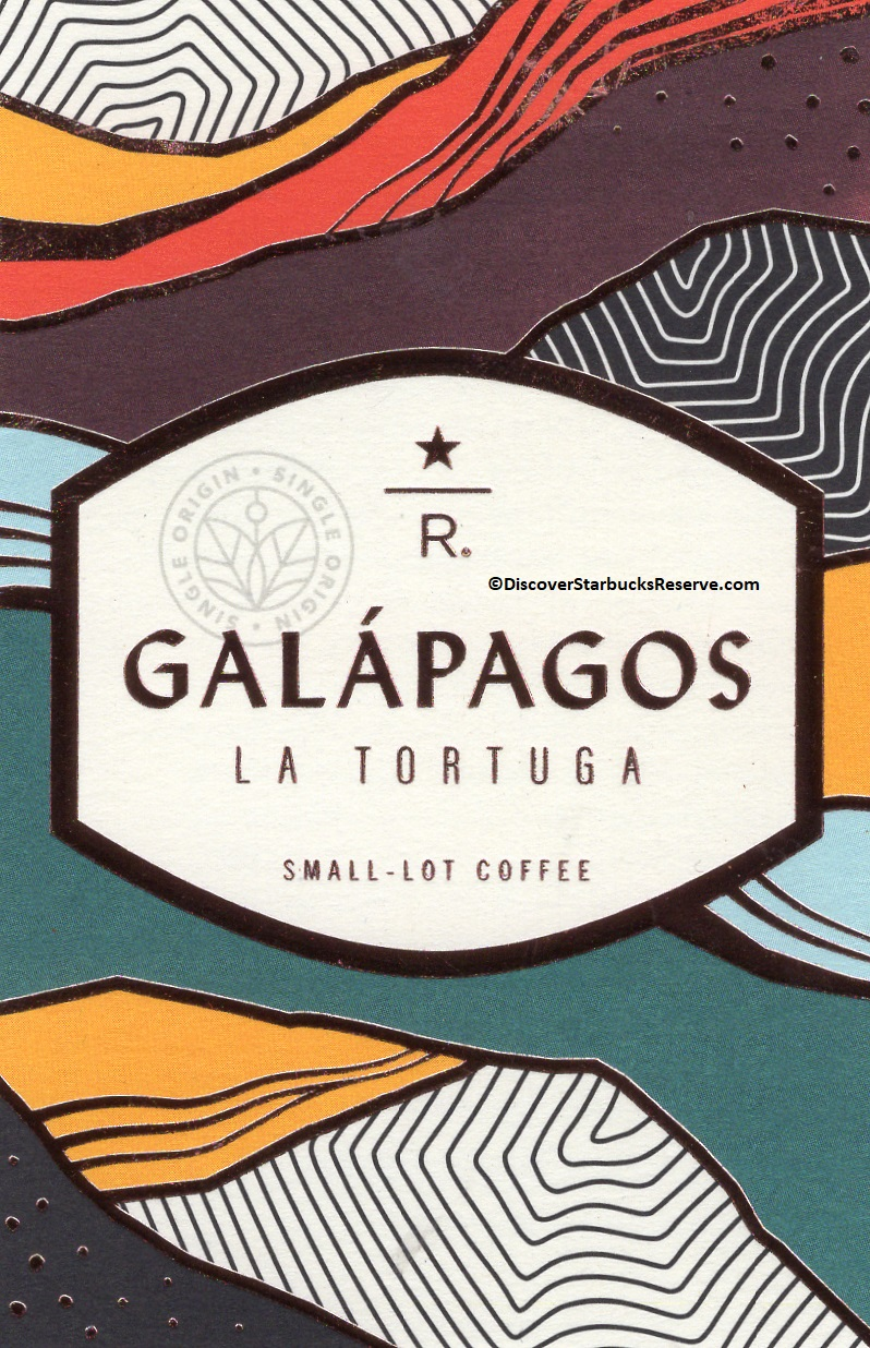 2 - 1 - Galapagos La Tortuga front of card.jpg