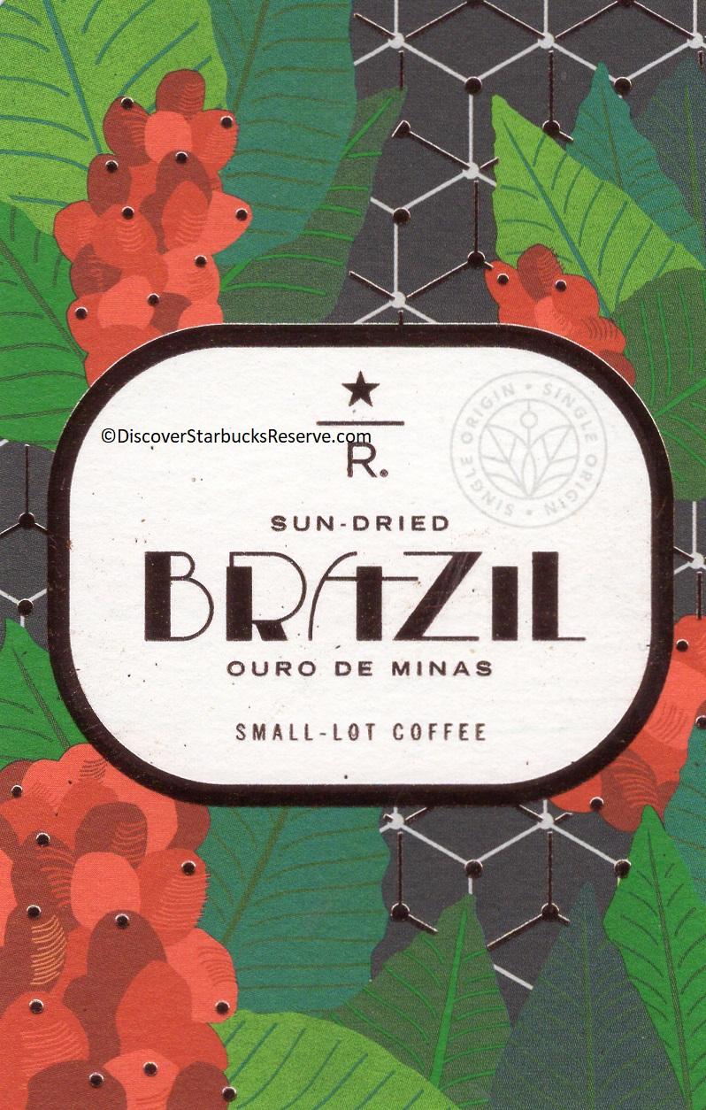 2 - 1 - Brazil Ouro de Minas.jpg