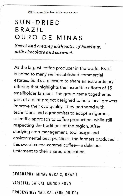 2 - 1 - back of card Brazil Ouro de Minas.jpg