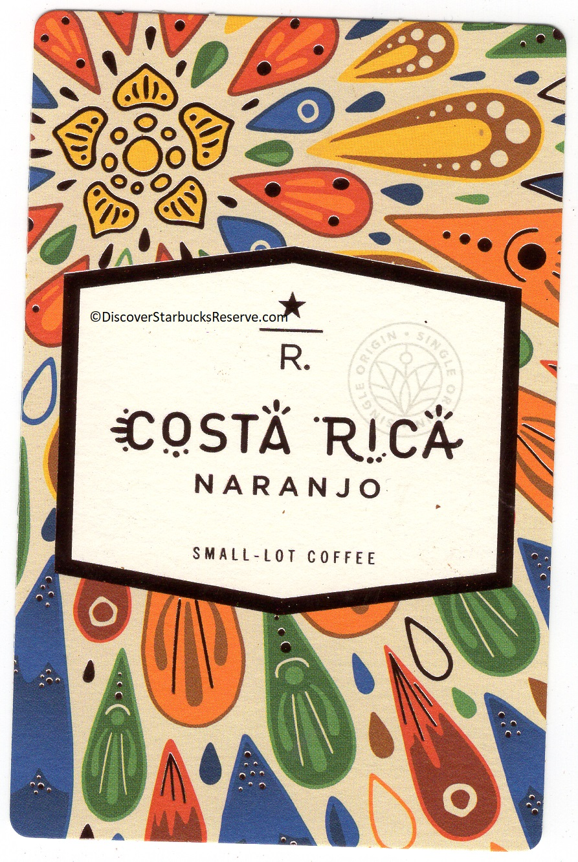2 - 1 - Costa Rica Naranjo.jpg
