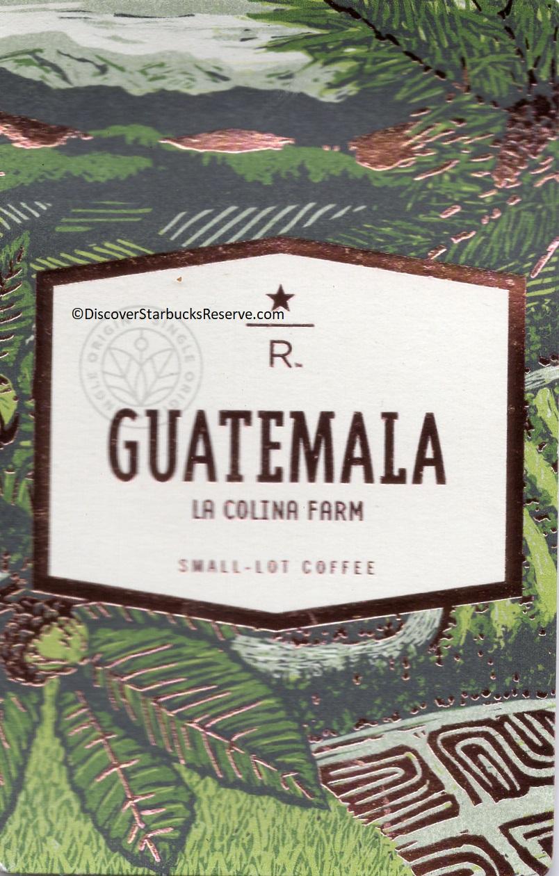 2 - 1 - Guatemala La Colina Farm front.jpg