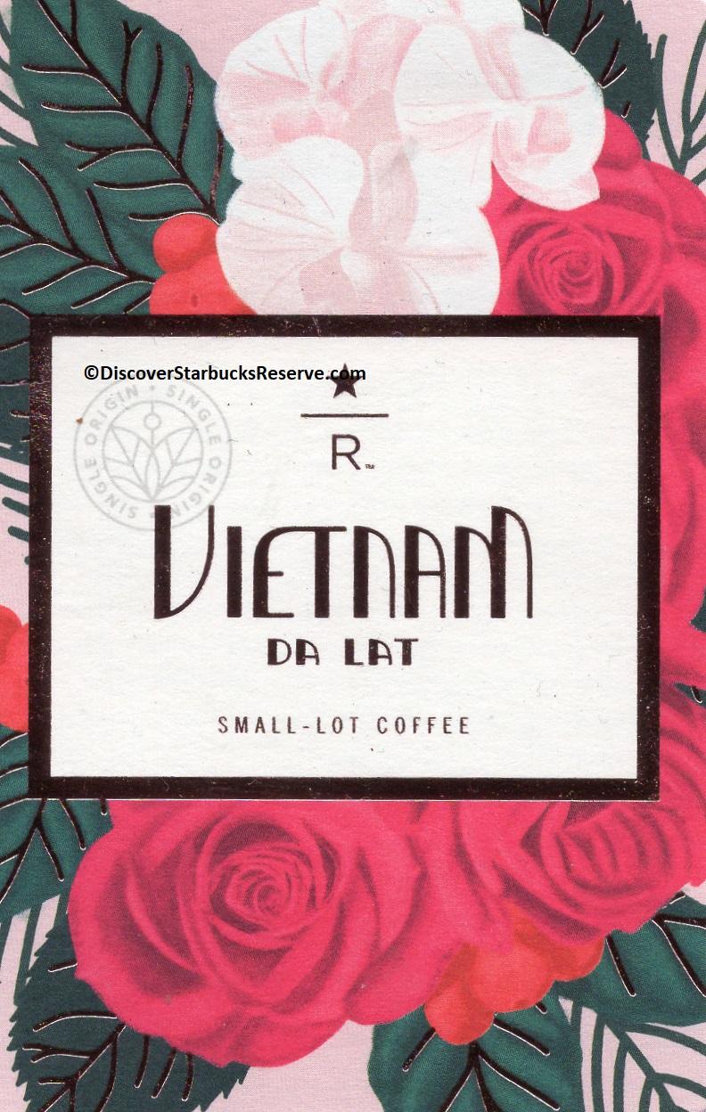 2 - 1 - Vietnam Da Lat front of card.jpg