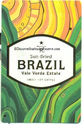 2 - 1 - Sun Dried Brazil vale Verde estate.jpg
