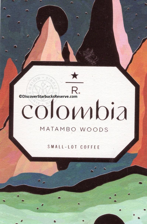 2 - 1 - From Colombia Matambo Woods.jpg