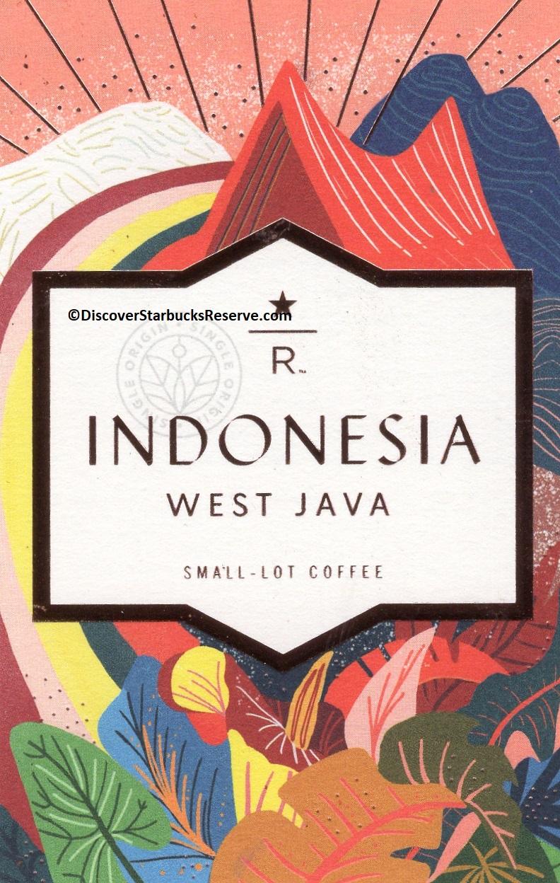 2 - 1- Indonesia West Java.jpg