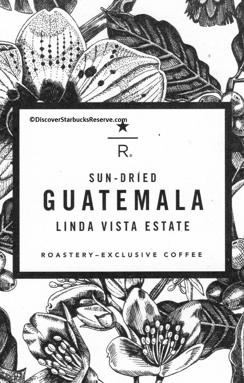 2 - 1 - Guatemala Linda Vista Estate.jpg