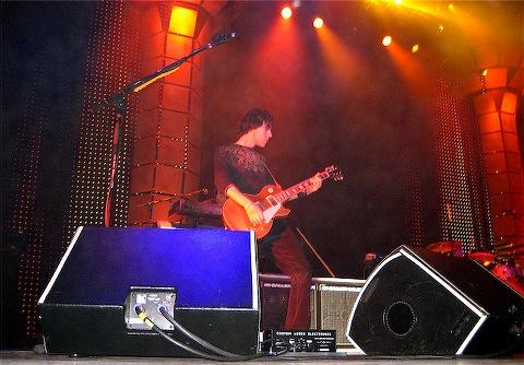 Duff-redstage.jpg