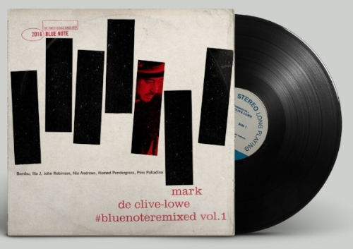 Order the limited edition vinyl  ---> http://www.fatbeats.com/products/mark-de-clive-lowe-blue-note-remixed-vol-1-lp