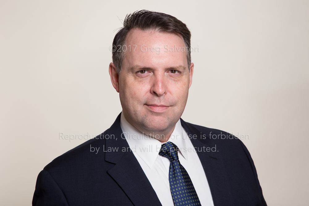 CEO 35-blue