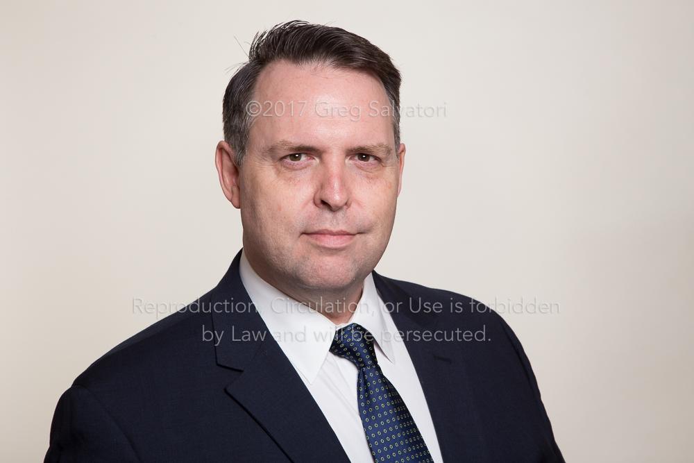 CEO-40-blue