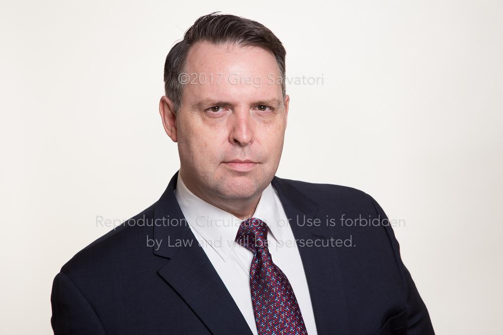 CEO 29