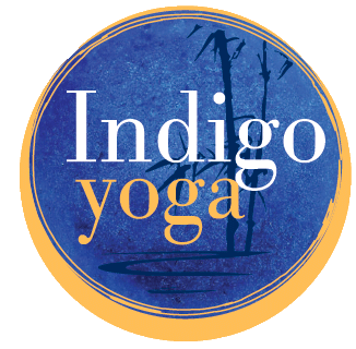 Indigo Yoga Studio. yOGA + bEER. YOGA CLASSES IN OREGON and washington BREWERIES. ALL LEVELS YOGA CLASSES IN SALEM, PORTLAND, ALBANY, SILVERTON, newport, tualatin, woodinville and vancouver.