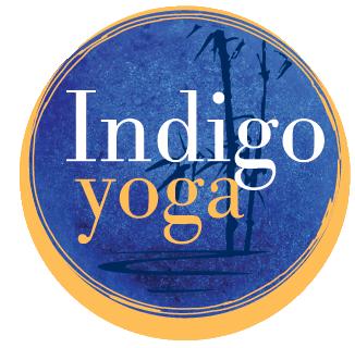 Indigo Yoga Studio.YOGA + BEER. YOGA CLASSES IN OREGON BREWERIES. ALL LEVELS YOGA CLASSES IN SALEM, PORTLAND, ALBANY, SILVERTON AND NEWPORT.