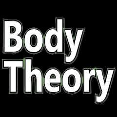 body theory yoga.YOGA + BEER. YOGA CLASSES IN OREGON BREWERIES. ALL LEVELS YOGA CLASSES IN SALEM, PORTLAND, ALBANY, love