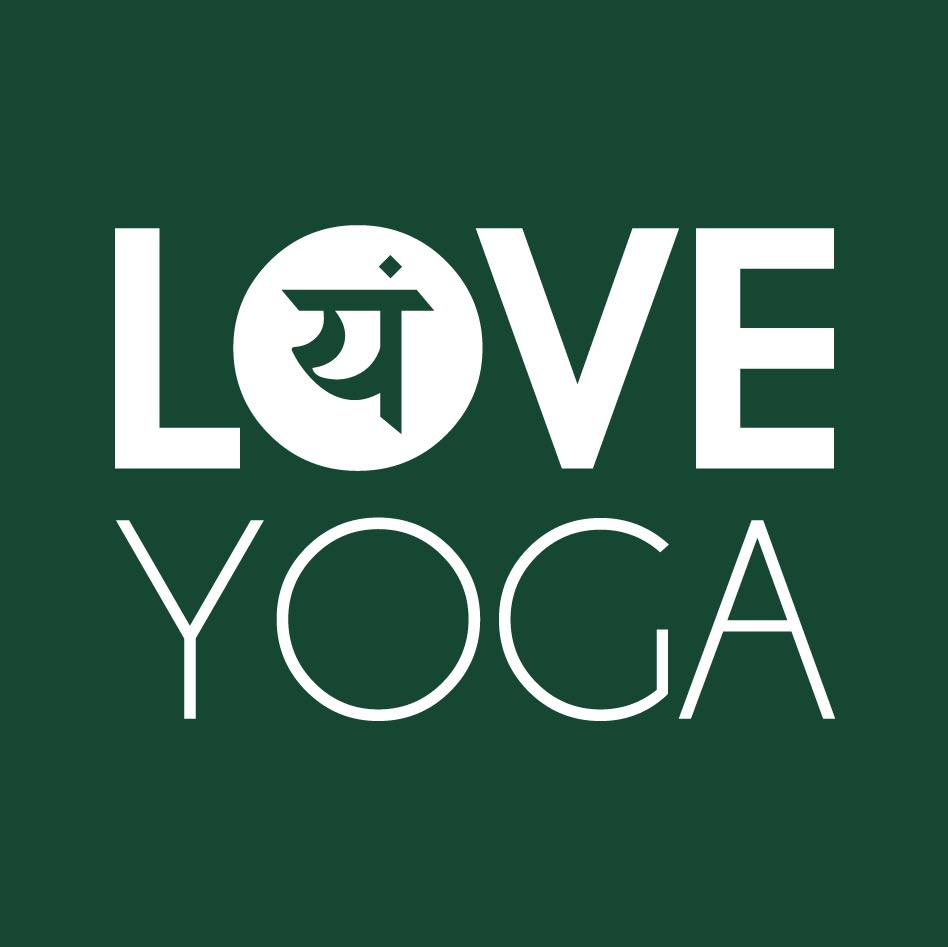 love yoga studio.YOGA + BEER. YOGA CLASSES IN OREGON BREWERIES. ALL LEVELS YOGA CLASSES IN SALEM, PORTLAND, ALBANY, SILVERTON AND NEWPORT.