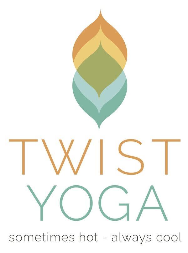 yoga studio portland