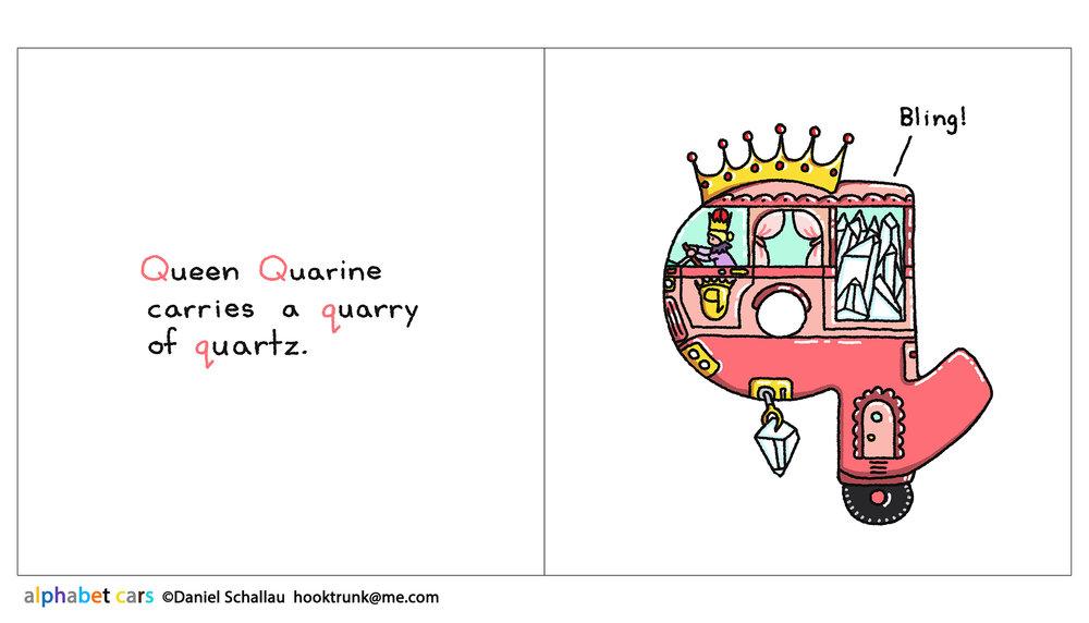 q-quarine.jpg