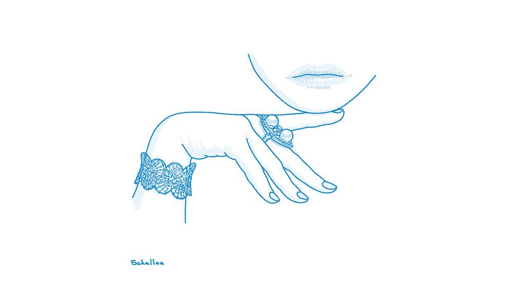 mikimoto jewelry 1260.jpg