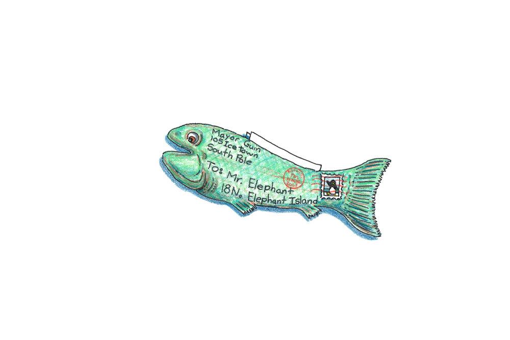 fish_letter.jpg
