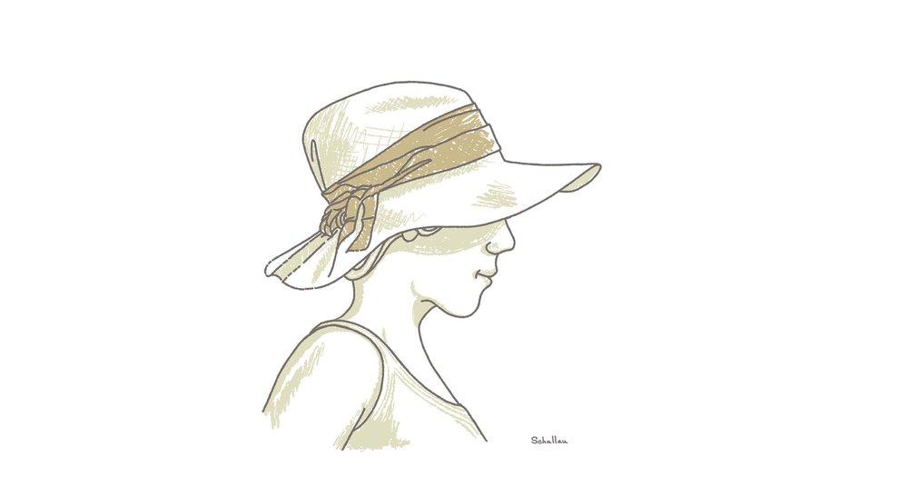 hat2560c.jpg