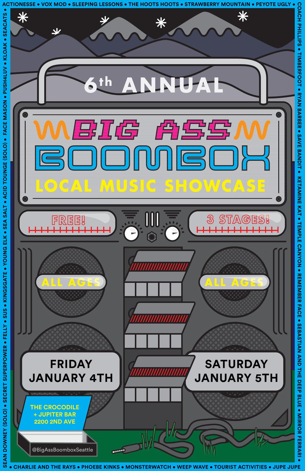 BIG-ASS-BOOMBOX-2019-FINAL.jpg