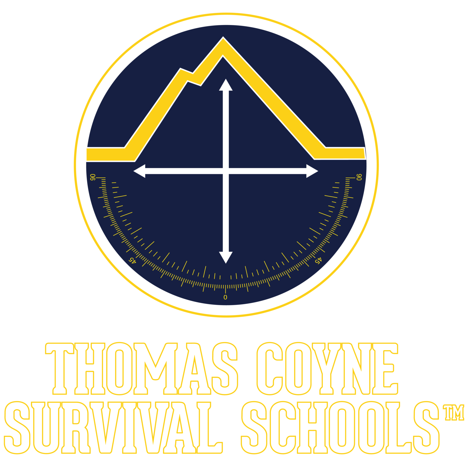 Survival Training School of California: Official Site