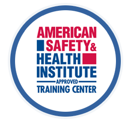NATIONALLY CERTIFIED EMERGENCY MEDICAL TRAINING CENTER