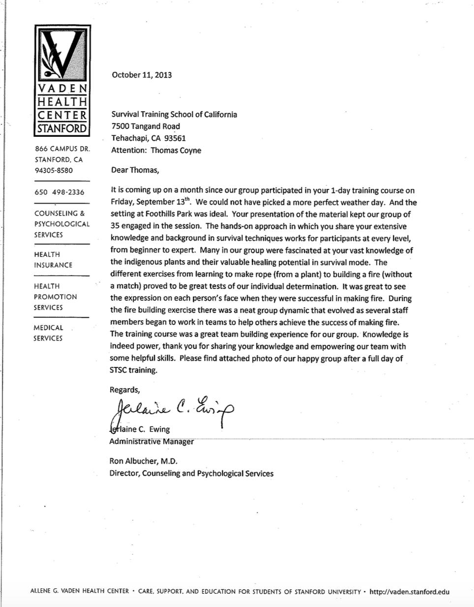 Stanford U Letter.png