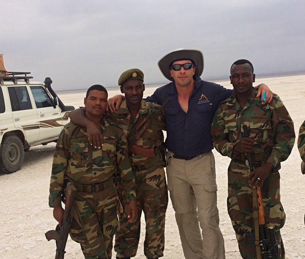 New Ethiopia.jpg