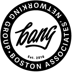 Boston Associates' Networking Group