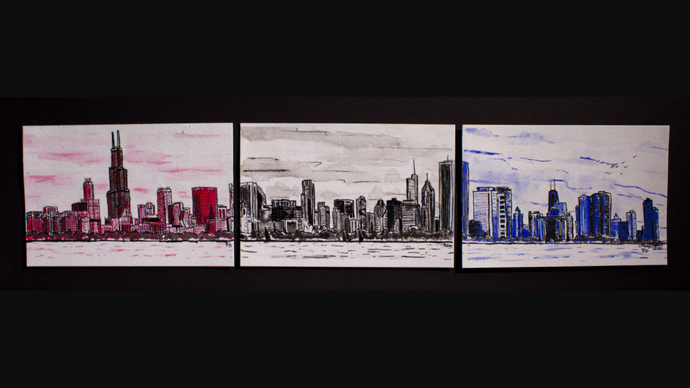 16-9chicago_july4th_watercolorpainting.png