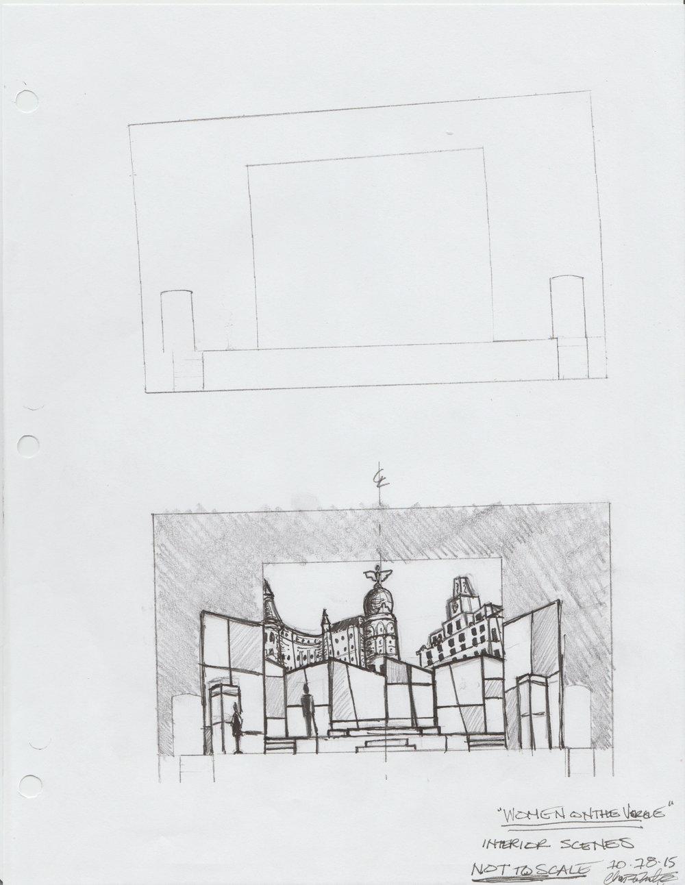 Concept Sketch
