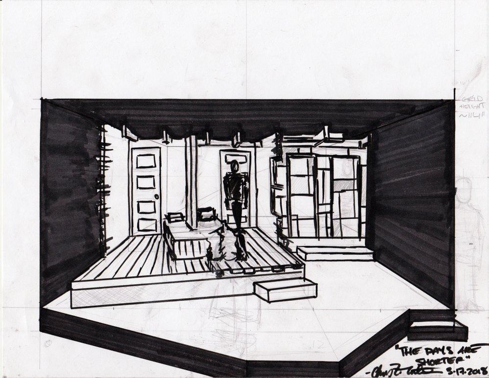 rendering1.jpeg
