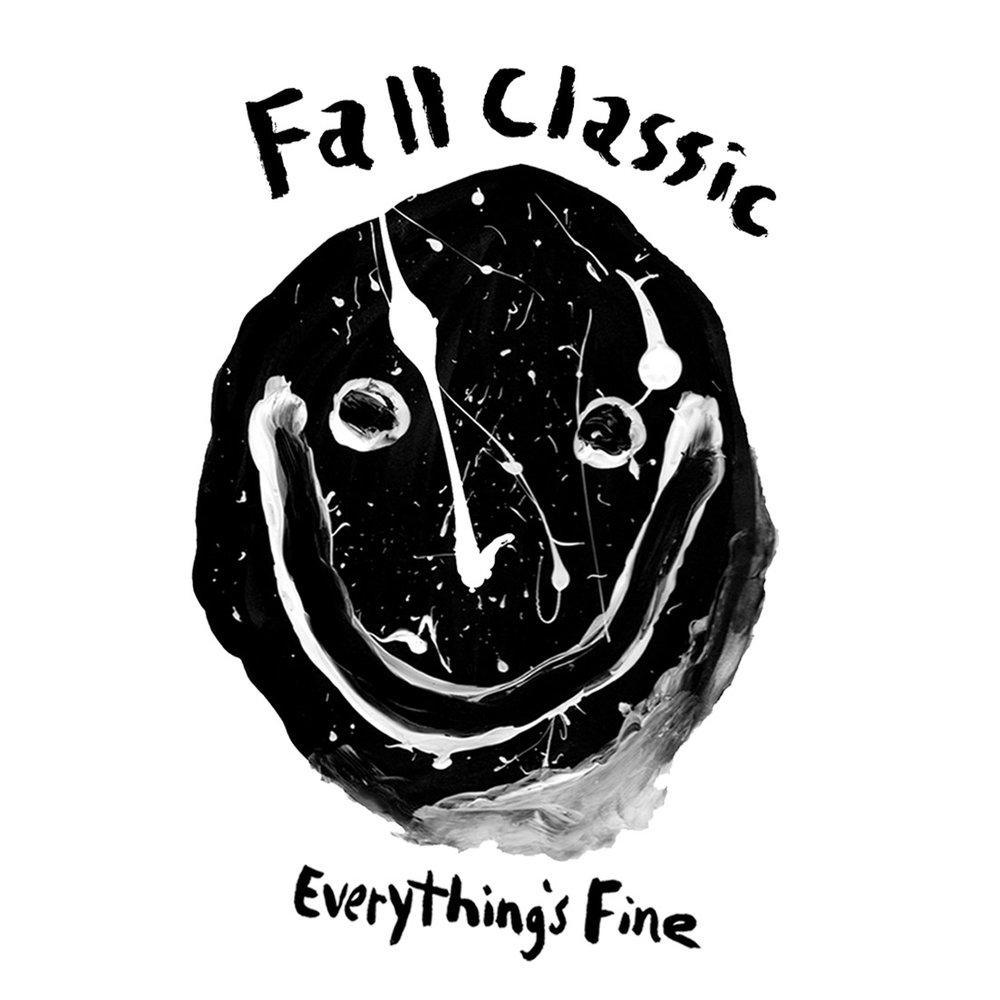 fallclassic_harter.jpg
