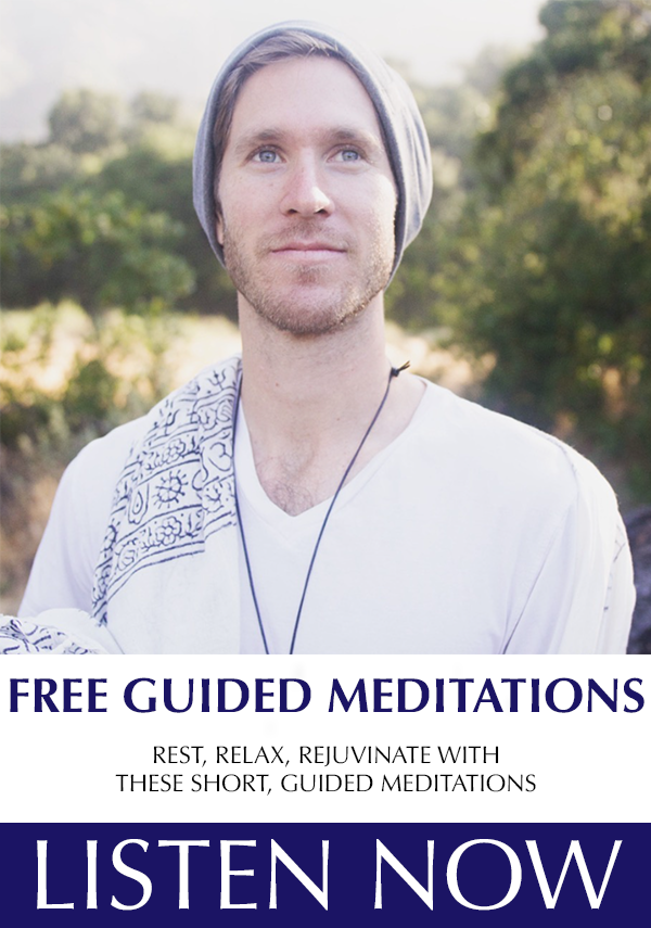 Meditation Membership Ad - guided meditation.png