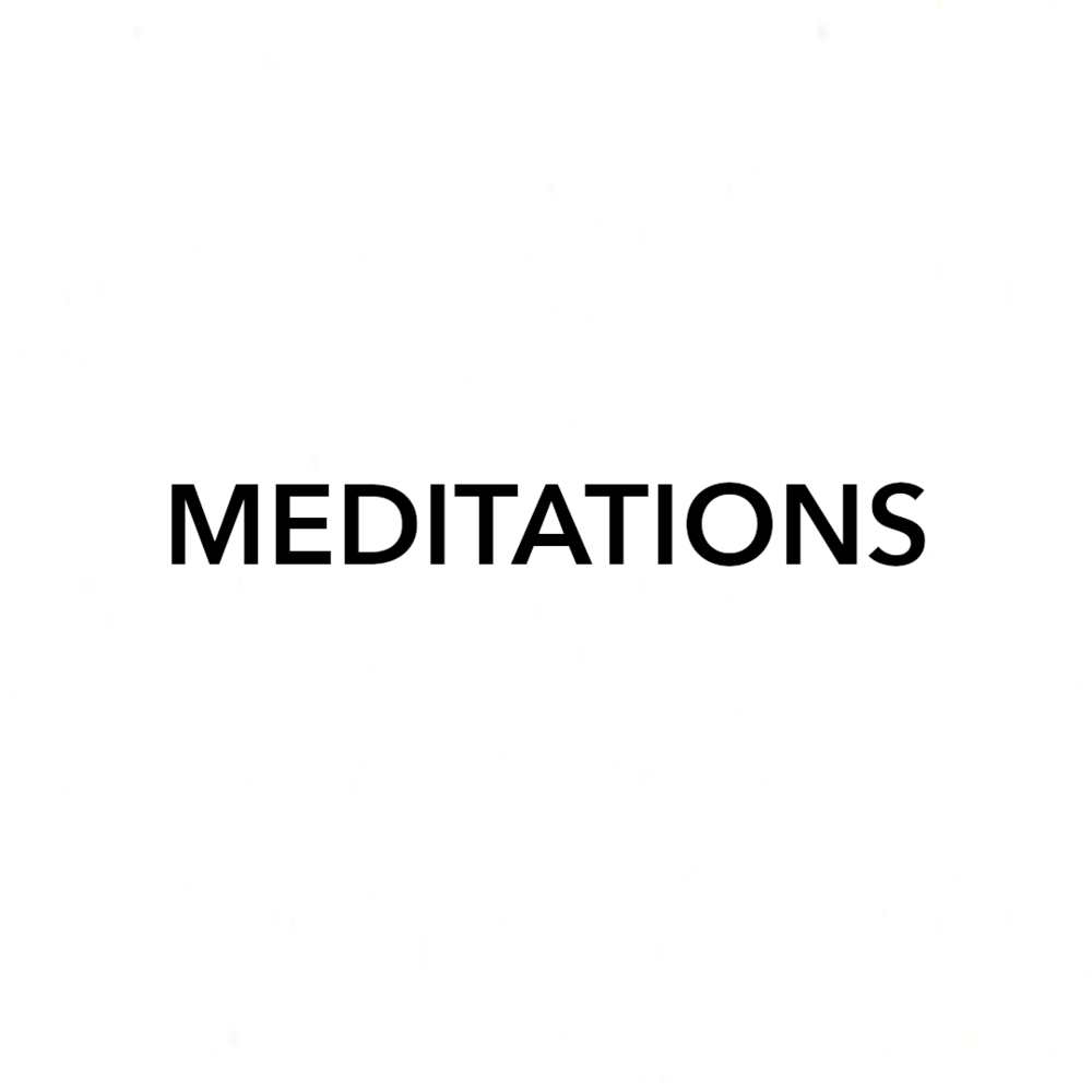 Custom Guided Meditation.png