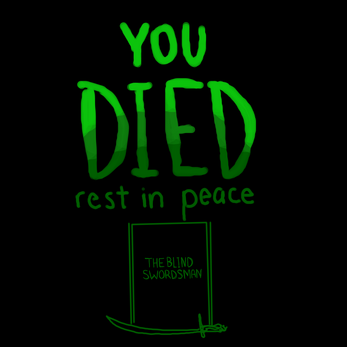 YouDied.png