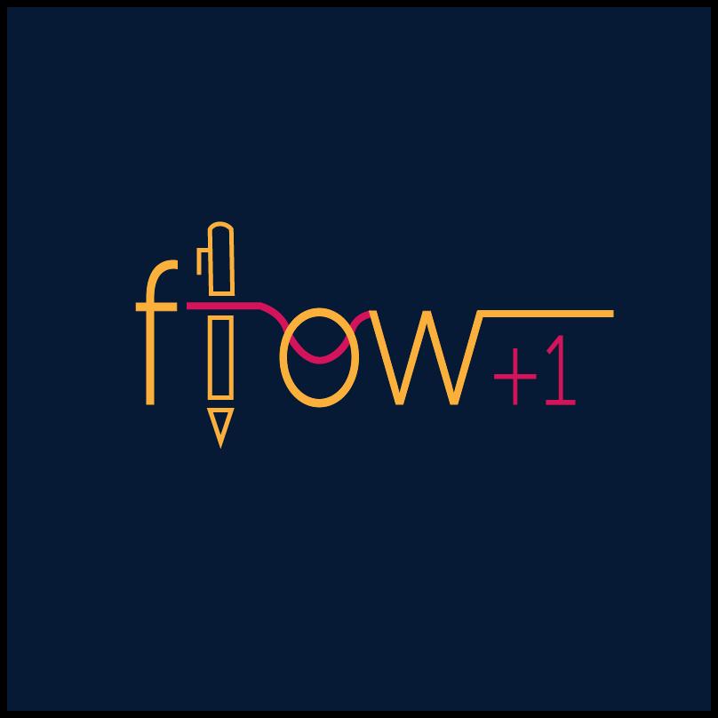 FlowPlusOne 1.0.png