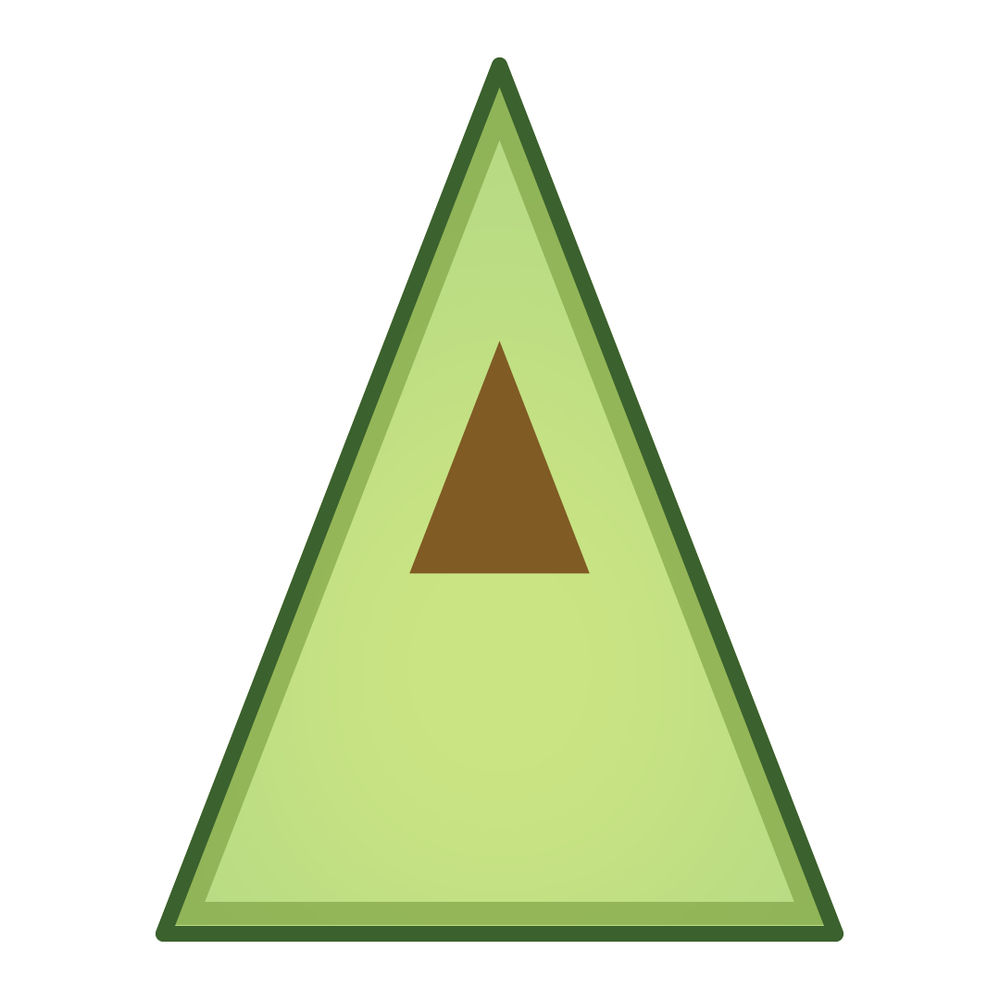 A-is-for-Avocado-SQ.png