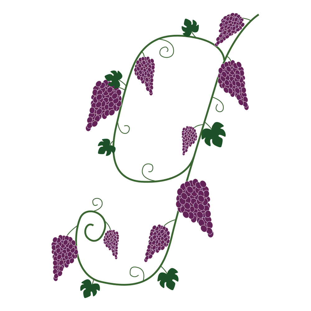 G-is-for-Grapevine-SQ.png